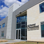 PP DC New Building