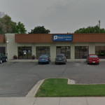 PLANNED-PARENTHOOD-WEST-1844-BROADWATER-4-–-BILLINGS-MT-59102
