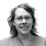 Nurse practitioner Joanna Stanton Milburn works for PP of Northern New England in Portland, ME, and other locations.