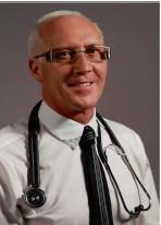 Pro-choice Medical Center - Maclennan, Robert - nurse anesthetist