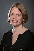 Gray, Kathryn J. 1