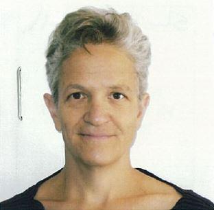 Shelley Sella