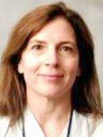 Feisullin, Karen 1