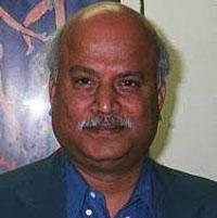 Gorli Harish