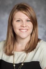 Lawley, Megan -- Emory profile pic