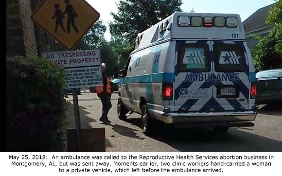 RHS-Ambulance-sent-away