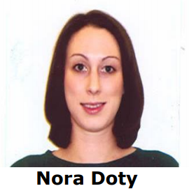 Doty, Nora - pic 2