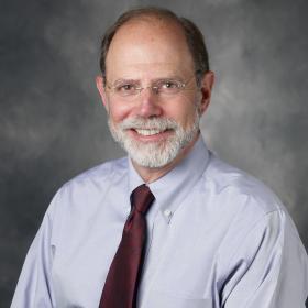 Paul D. Blumenthal – active