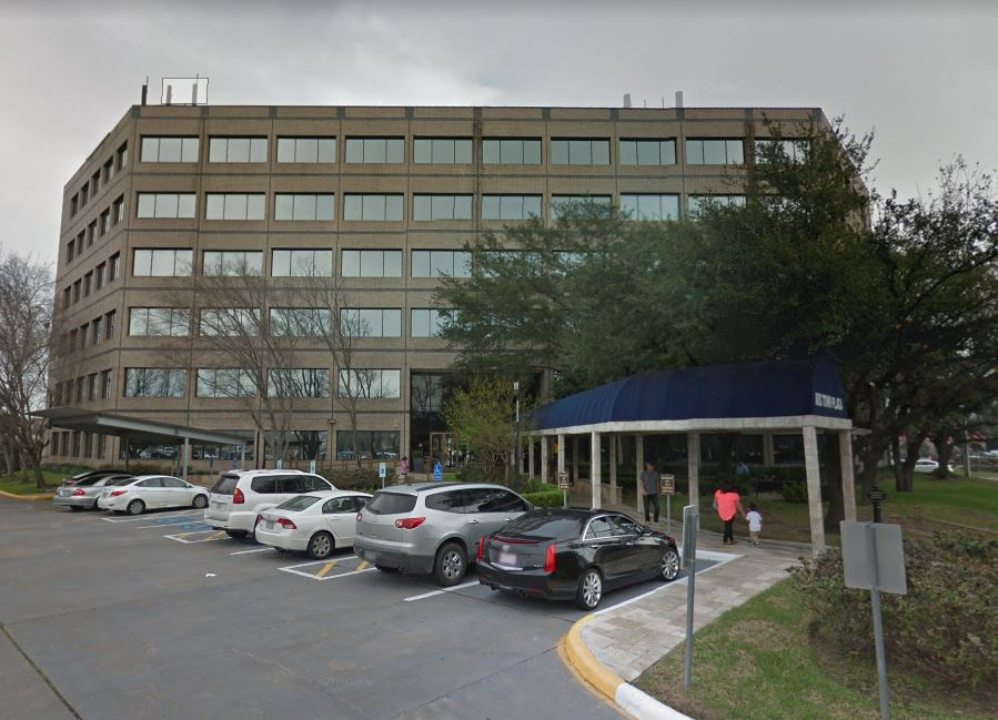 Houston Women Reproductive Services