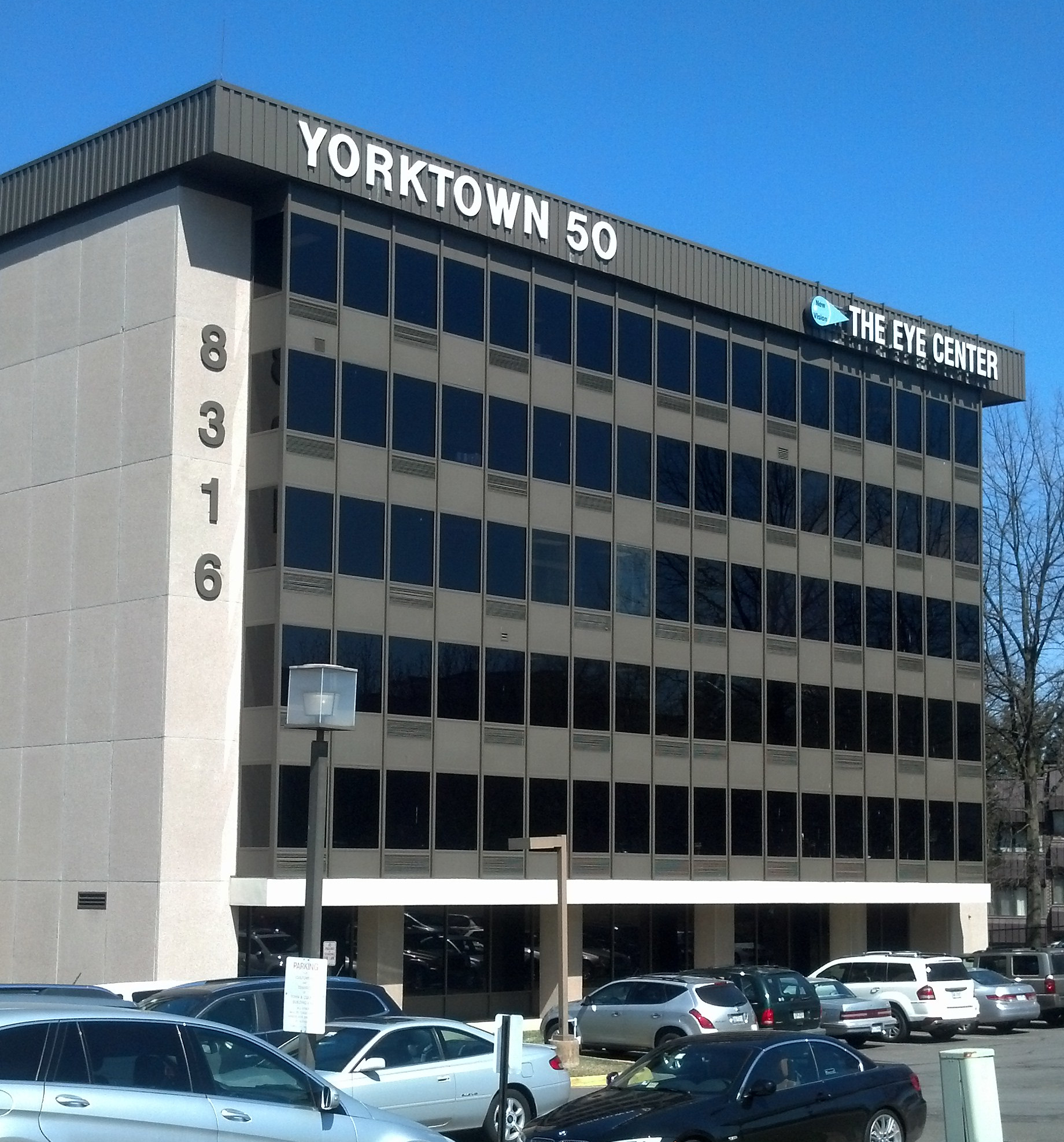 American Women's Services Virginia Health Group