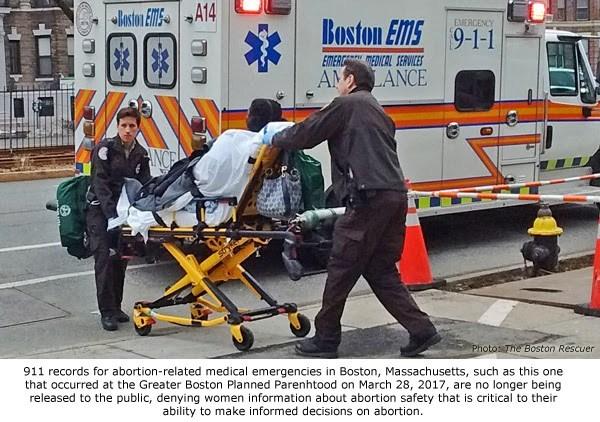 Boston-PP-Ambulance-File