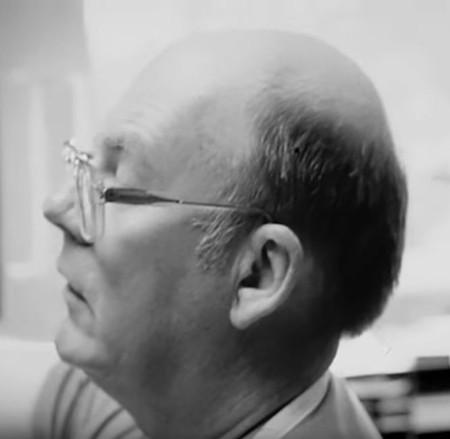 Dennis Dean Christensen