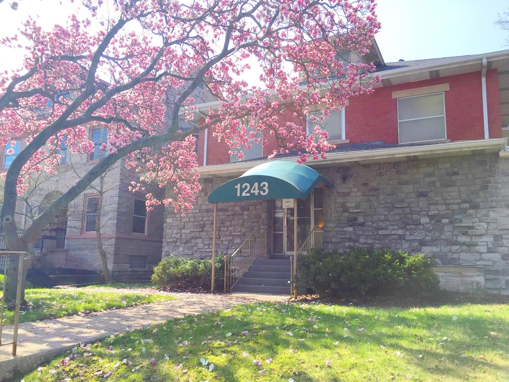 Founder's Women's Health Center – Columbus (pill clinic) – inactive