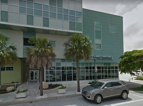 Sarasota Planned Parenthood