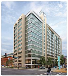 Washington Univ St. Louis (MO) -- Contraceptive Choice Center pic