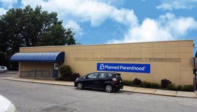 York Planned Parenthood