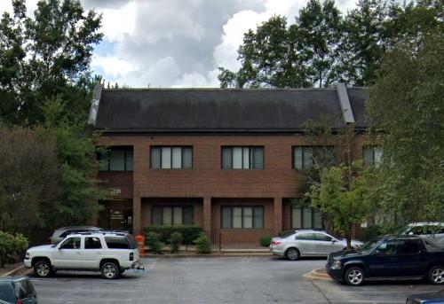 Atlanta Women's Medical Center