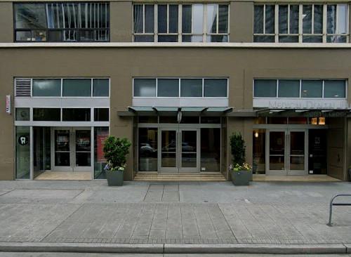 Cedar River Clinic Seattle