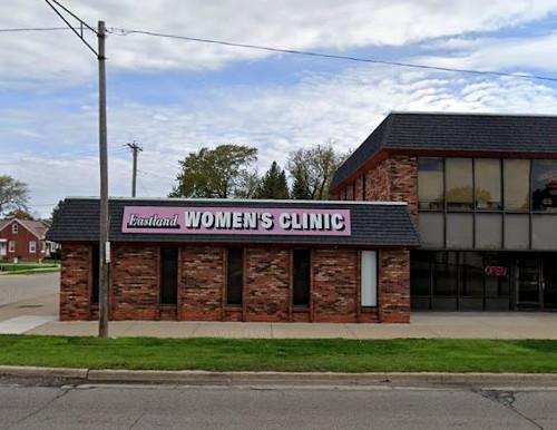 Eastland Women's Clinic