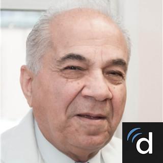 Michael Afshari