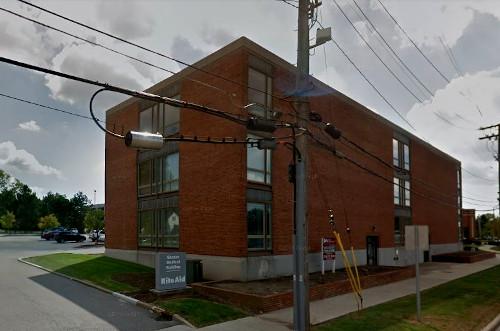 Northeast Ohio Women's Center