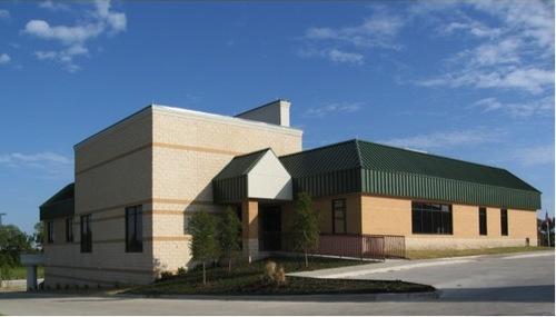 South-Dallas-Surgical-Health-Services-Center