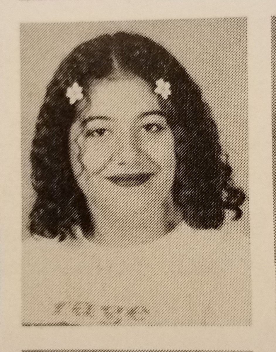 Ghazaleh Moayedi - 14 years old
