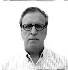 Glazer, Jeffrey David -- pic 1 from apps