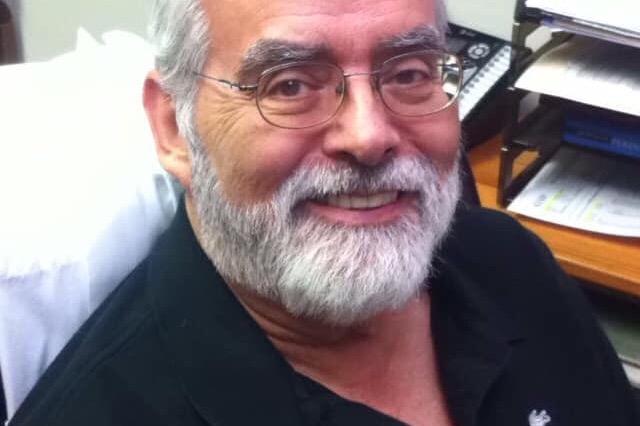 Feliciano Rios