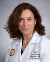 Rebecca L. Rosen (inactive)