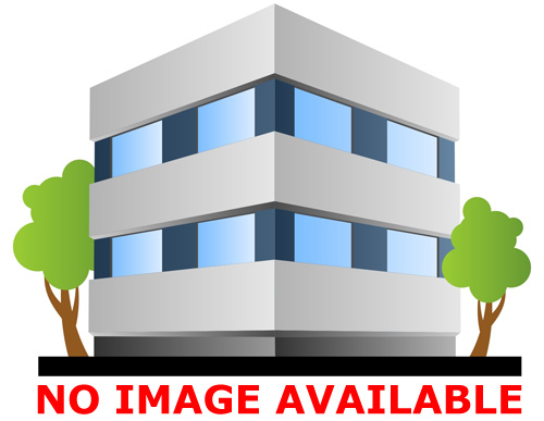 Clinic-No Image Available