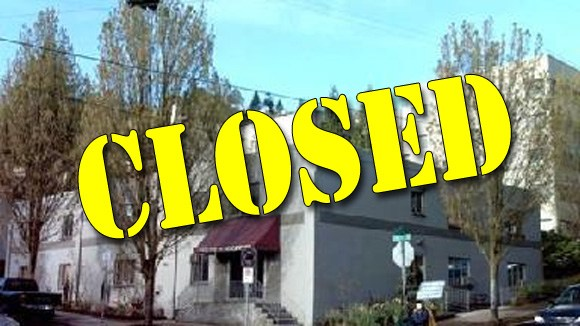 Lovejoy-Closed-1-16-2021