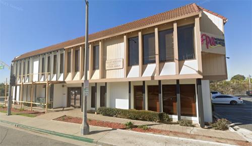 FPA Women's Health Long Beach, CA